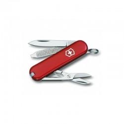 Nožík Victorinox Classic červený