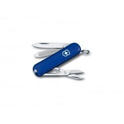 Nožík Victorinox Classic modrý