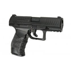 Airsoft Pistole Umarex PPQ HME