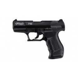 Airsoft Pistole Umarex Walther P99