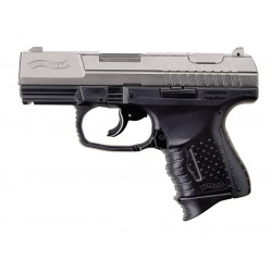 Airsoft Pistole Umarex Walther P99 Bicolor