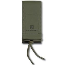 Pouzdro Victorinox 4.0822.4 zelené
