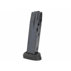 Zásobník Walther PPQ M2 17ran
