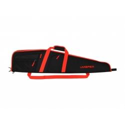 Pouzdro na pušku Umarex Red Line M 110cm