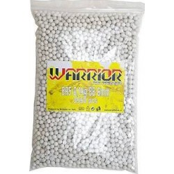 WARRIOR 0,14g 3550ks