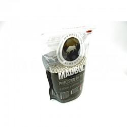 Madbull 0,28g 4000ks Precision