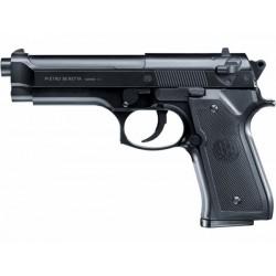 Airsoft Pistole Beretta M92 FS HME ASG