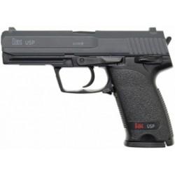 Airsoft Pistole H&K USP ASG