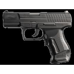 Airsoft pistole P30 Heckler & Koch