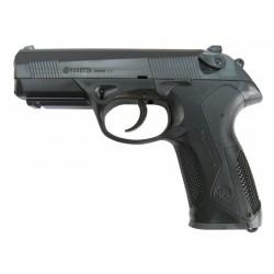Airsoft Pistole Beretta PX4 Storm Metal Slide ASG
