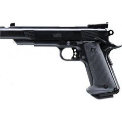 Airsoft Pistole Elite Force 2011 C ASG