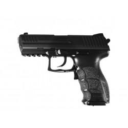 Airsoft Pistole Heckler&Koch P30 ASG