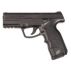 Airsoft pistole STEYR M9-A1