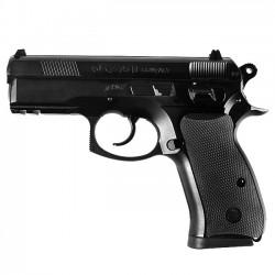 Airsoft pistole CZ 75 D COMPACT 4,5