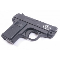 Airsoft Pistole ASG STI Off Duty