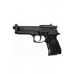 Airsoft Pistole Beretta M92 FS AEG