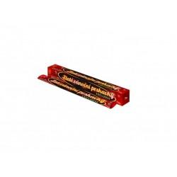 Pyrotechnika Zlaté Vánoční Prskavky 28cm 10ks