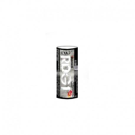 Pyrotechnika Bílá dýmovnice (40 sekund) 1ks
