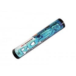 Pyrotechnika Modrá dýmovnice (80 sekund) 1ks