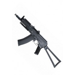 Airsoft Samopal Elite Force 74 SWAT AEG