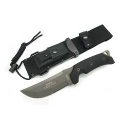 Nůž RUI Tactical 31866 Rhino