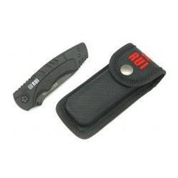 Zavírací nůž RUI Tactical 11074