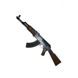 Airsoft samopal AK-47 U