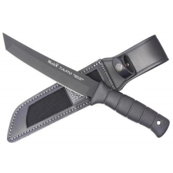 Nůž Muela Tanto 19N taktický