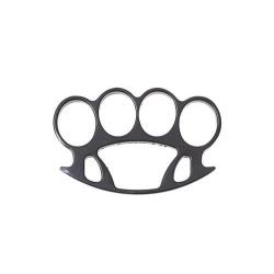 Boxer 9934 černý malý