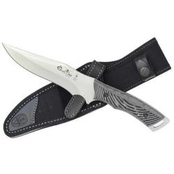 Nůž Muela Typhoon 15 W
