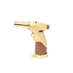 Flambovací pistole 9818