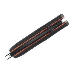Zavírací nůž RUI - K25 Tactical 19374