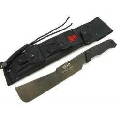 Nůž RUI Tactical 31829 Mačeta