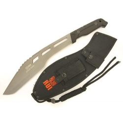 Nůž RUI Tactical 31828 Mačeta