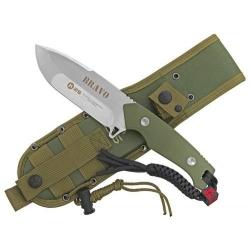 Nůž RUI Tactical - K25 32260 Bravo outdoorový