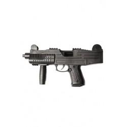 Plynová pistole EKOL ASI