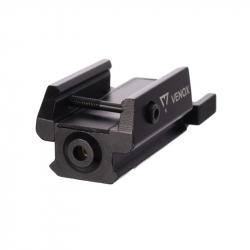 Laser Venox Tactical