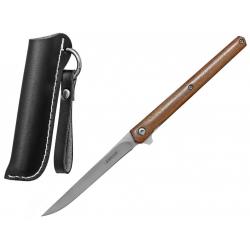 Zavírací nůž Haller 83146