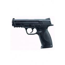 Vzduchová pistole Umarex Smith Wesson MP