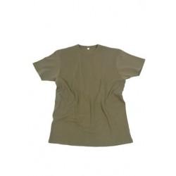 Tričko Oliv