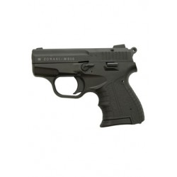 Plynová pistole Atak Zoraki 906