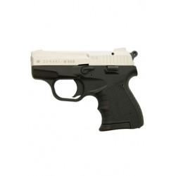 Plynová pistole Atak Zoraki 906 satén