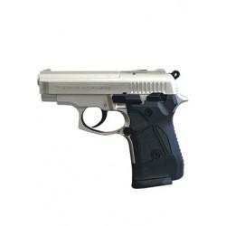 Plynová pistole Atak Zoraki 914 satén