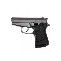 Plynová pistole ATAK Zoraki 914 titan