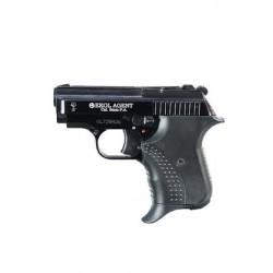 Plynová pistole EKOL AGENT
