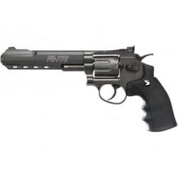 Gamo revolver PR-776