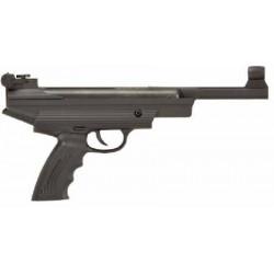 Vzduchové pistole Hatsan model 25