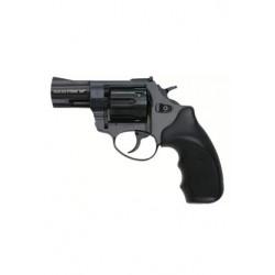 """Plynový revolver EKOL VIPER 2,5"""", černý cal.9mm"""