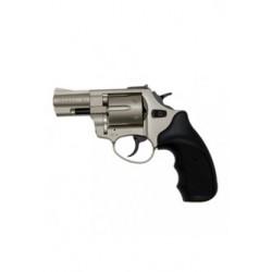 """Plynový revolver Atak Zoraki R1 2,5"""" satén cal.9mm"""