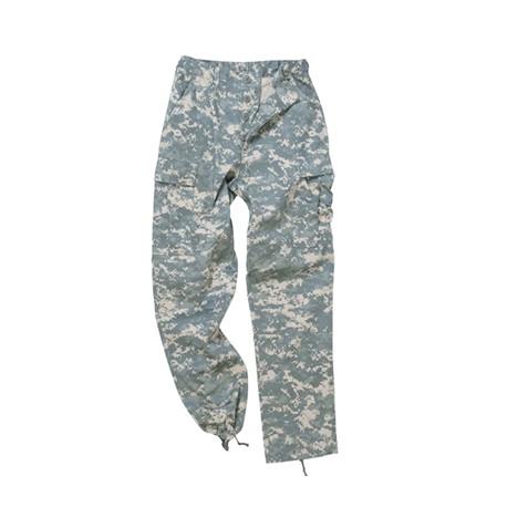 Kalhoty BDU AT-Digital